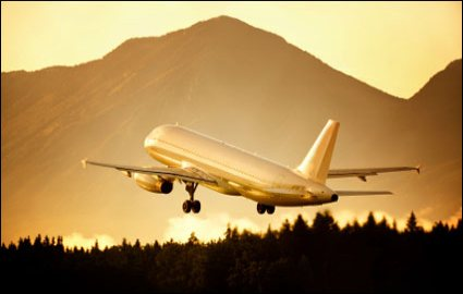 Aviation Safety Information Homepage