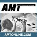AMT Online