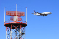 The Importance of the Federal Aviation Administration
