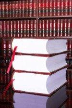 Aviation Law - Legal Books